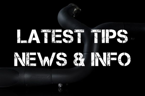 Latest Tips News & info