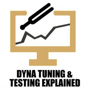 harley dyna tuning explained