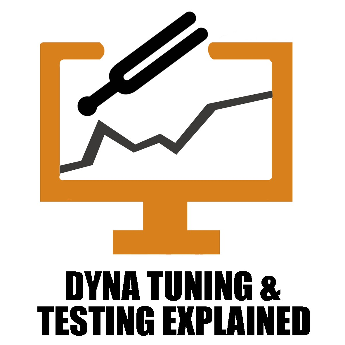 harley dyna tuning explained