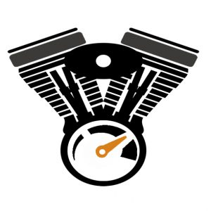 Harley Davidson Engine Performance