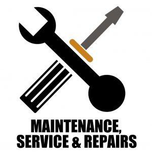 Harley service and repairs