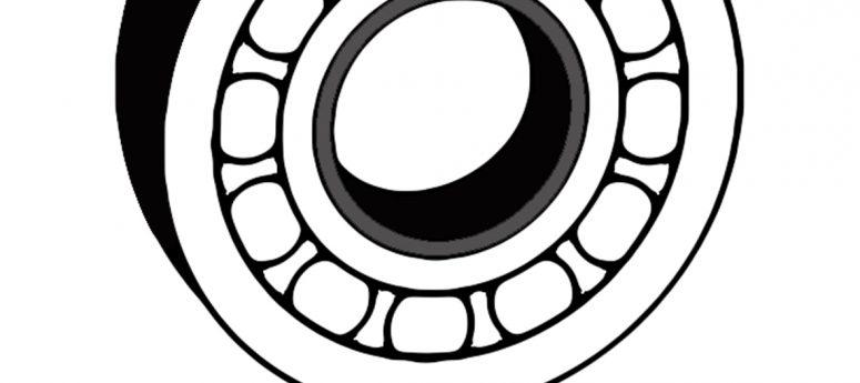 Harley wheel bearing maintenance